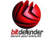 Bitdefender Antivirus Plus 2013/2014 ПРОМОЦИОНАЛНА ЦЕНА!
