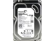 Archive HDD 3.5' / 8TB / 128m/ SATA / 5900rpm