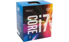 Процесор Intel Kaby lake Core i7-7700K, 4.2GHz, 8MB, 65W,  LGA1151, BOX