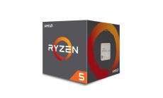 AMD RYZEN 5 1400 3.2GHZ / AM4