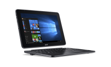 ACER ONE 10 S1003-192B