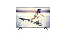 "Philips 39"" LED TV Ultra Slim LED TV"