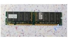 SDRAM 512MB 133MHz