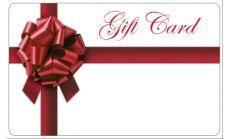 Подаръчен ваучер (отстъпка) на стойност 10.00лева , за покупки от www.PRO-BG.com