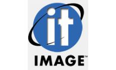 Съвместима с Konica-Minolta Magicolor 2400/2430/2450 за:4500p страници при 5% запълване, цвят: жълт