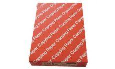 Copying Paper  универсална копирна хартия за ежедневна употреба, формат А4, 500 листа, 80 гр
