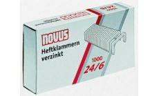 NOVUS телчета за телбод 24/6/LD No:00715-A