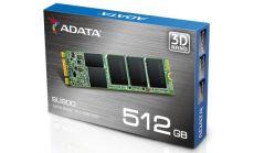 A-DATA SSD M2 2280 SU800 512GB