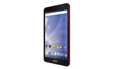 ACER ICONIA B1-780-K6MM