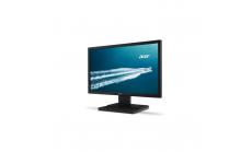 ACER 19.5 V206HQLBB /LED