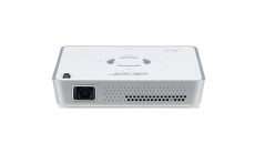 ACER PROJECTOR C101I LED