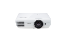 ACER PROJECTOR M550 4K UHD