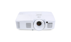ACER PROJECTOR X117H 3D 3600LM