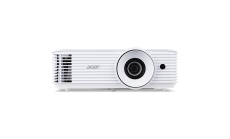 ACER PROJECTOR X118 3600LM
