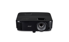 ACER PROJECTOR X1223H 3600LM
