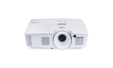 ACER PROJECTOR X127H 3D 3600LM
