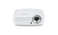 ACER PROJECTOR X1378WH