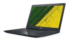 "NB Acer E5-576G-38Y9 /15.6"" IPS FHD Matte/Intel® Core™ i3-7130/2GB GDDR5 VRAM NVIDIA® GeForce® 940MX /8GB(1x8GB) /1000GB+(m.2 slot SSD free)/4L/LINUX, Obsidian Black"