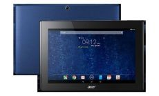 ACER ICONIA A3-A30-10N4