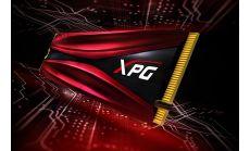A-DATA GAMMIX S11 480G M2 PCIE