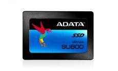 A-DATA SSD SU800 128GIGABYTE 3D NAND