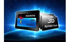 A-DATA SSD SU800 256GB 3D NAND