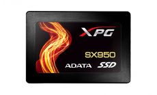A-DATA SSD SX950 240G