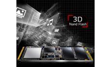 A-DATA SX8000 512GB M2 2280 PCIE