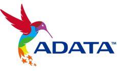 16G DDR4 2666 ADATA