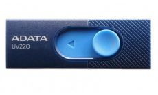 8GB USB UV220 A-DATA BLNV
