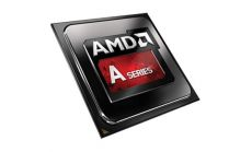 AMD CPU Richland A4-Series X2 7300 (3.8GHz,1MB,65W,FM2) box, Black Edition, Radeon TM HD 8470D