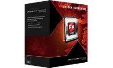 Процесор AMD FX-8300, 3.30GHz, 8MB,95W, AM3+, box