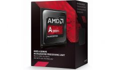 Процесор AMD X8 FX-8320E, 3.20GHz up to 4.0Ghz , 16MB, 95W, AM3, BOX