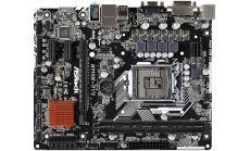 ASROCK H110M-DVS R2.0 /LGA1151