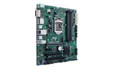 ASUS PRIME B250M-C PRO/CSM/C/S
