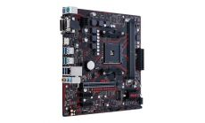 ASUS PRIME B350M-E / AM4