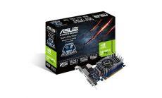Видеокарта ASUS GeForce GT 730, 2GB, GDDR5, 64 bit, D-Sub, DVI-D, HDMI GT730-2GD5-BRK
