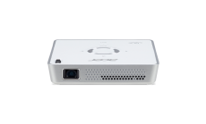 Projector Acer C101i, LED, WVGA, 150Lm,  100000/1, HDMI, 180g, USB power out, EU/UK/Swiss Power