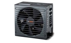 be quiet! STRAIGHT POWER 10 800W CM - 80 Plus Gold, Silent Wings, Cable Management, 5 Years Warranty