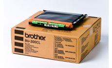 Belt Unit BROTHER (50000 pages ) for HL-4150CDN, HL-4570CDW, HL-4570CDWT, MFC-9460CDN, MFC-9560CDW, MFC-9970CDW
