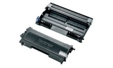 Toner Cartridge BROTHER for HL-51xx,  DCP-8040/8045, MFC-8440/8840 (6 700 pages @ 5%)