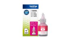 Ink Cartridge BROTHER Magenta for DCPT300YJ1, DCPT500WYJ1, DCPT700WYJ1, 5000p.