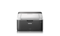 Laser Printer BROTHER HL1212W, 20 ppm, 2400x600 with Resolution Control, 32MB, USB 2.0 Hi-Speed Interface, 150 paper input tray, 802.11 b/g/n (WLAN)