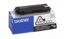 Brother TN-245C Toner Cartridge
