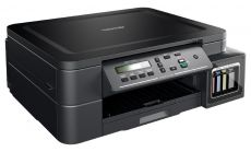 Inkjet Multifunctional Brother DCP-T310  Print, Copy, Scan, print 27 ppm , 6000 x 1200 dpi