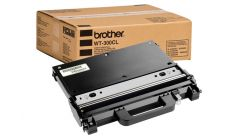 Waste Toner Cartridge BROTHER for HL4150CDN/4570CDW, MFC9970CDW/9460CDN/9560CDN, 50,000 pages