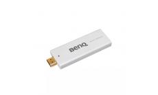 Мултимедиен плеър Benq QP01 QCast HDMI Wireless Dongle