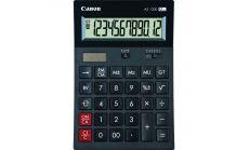 Canon AS-1200 semi-desktop Calculator