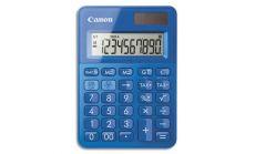 CANON CALCULATOR LS-100K