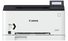 CANON LBP-611CN COLOR LASER